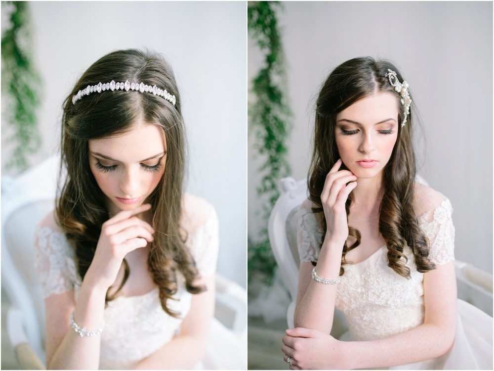suzanne_li_photography_bridal_accessories_susan_dick_0043.jpg
