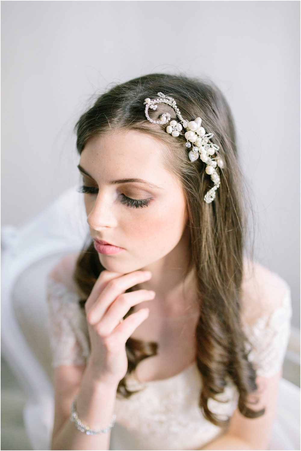 suzanne_li_photography_bridal_accessories_susan_dick_0044.jpg