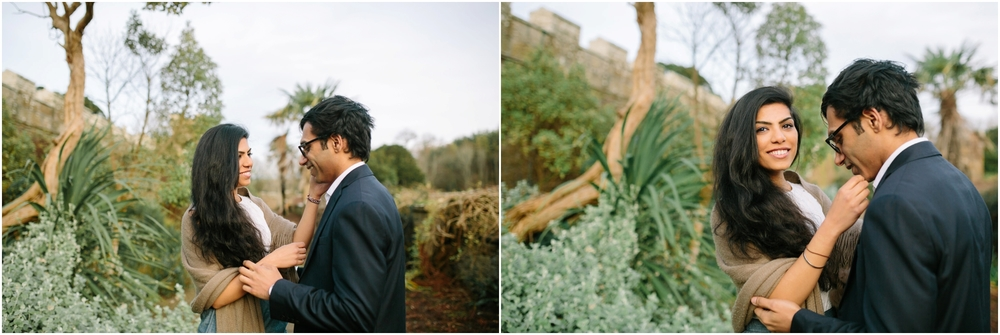 suzanne_li_photography_culzean_castle_wedding_proposals_0021.jpg
