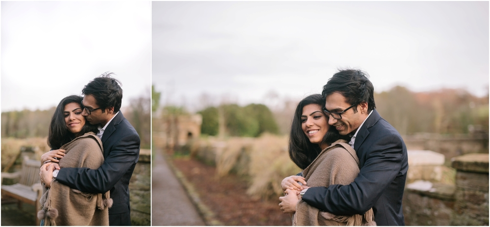 suzanne_li_photography_culzean_castle_wedding_proposals_0043.jpg