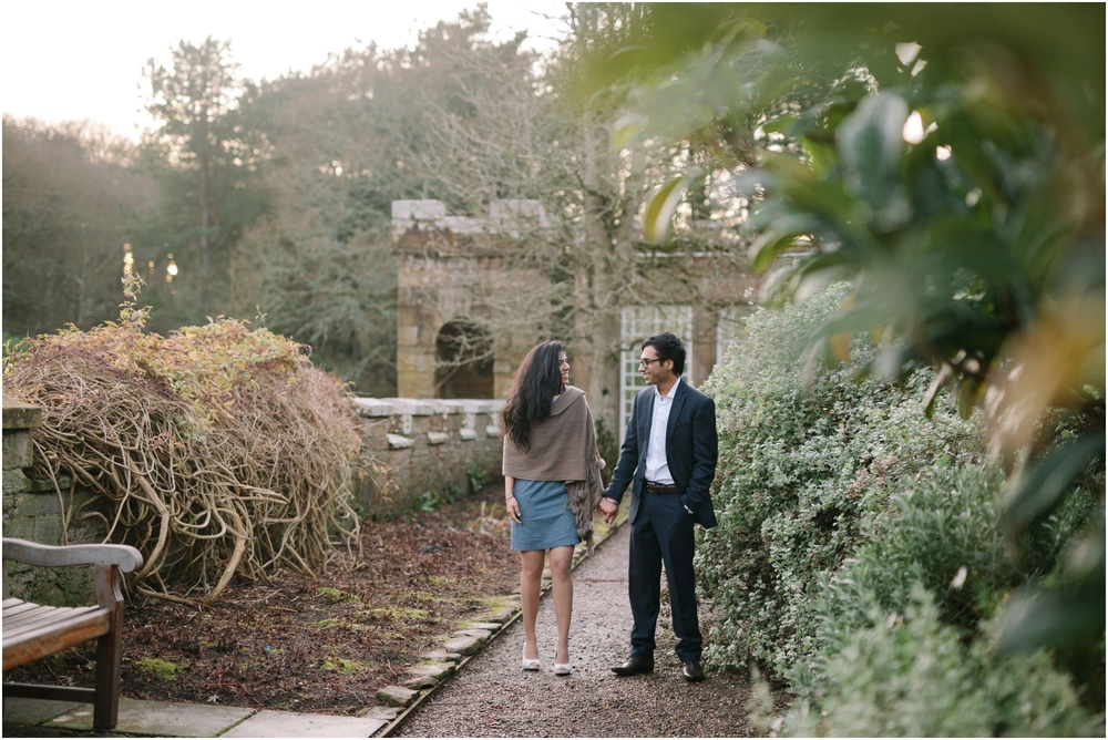 suzanne_li_photography_culzean_castle_wedding_proposals_0045.jpg