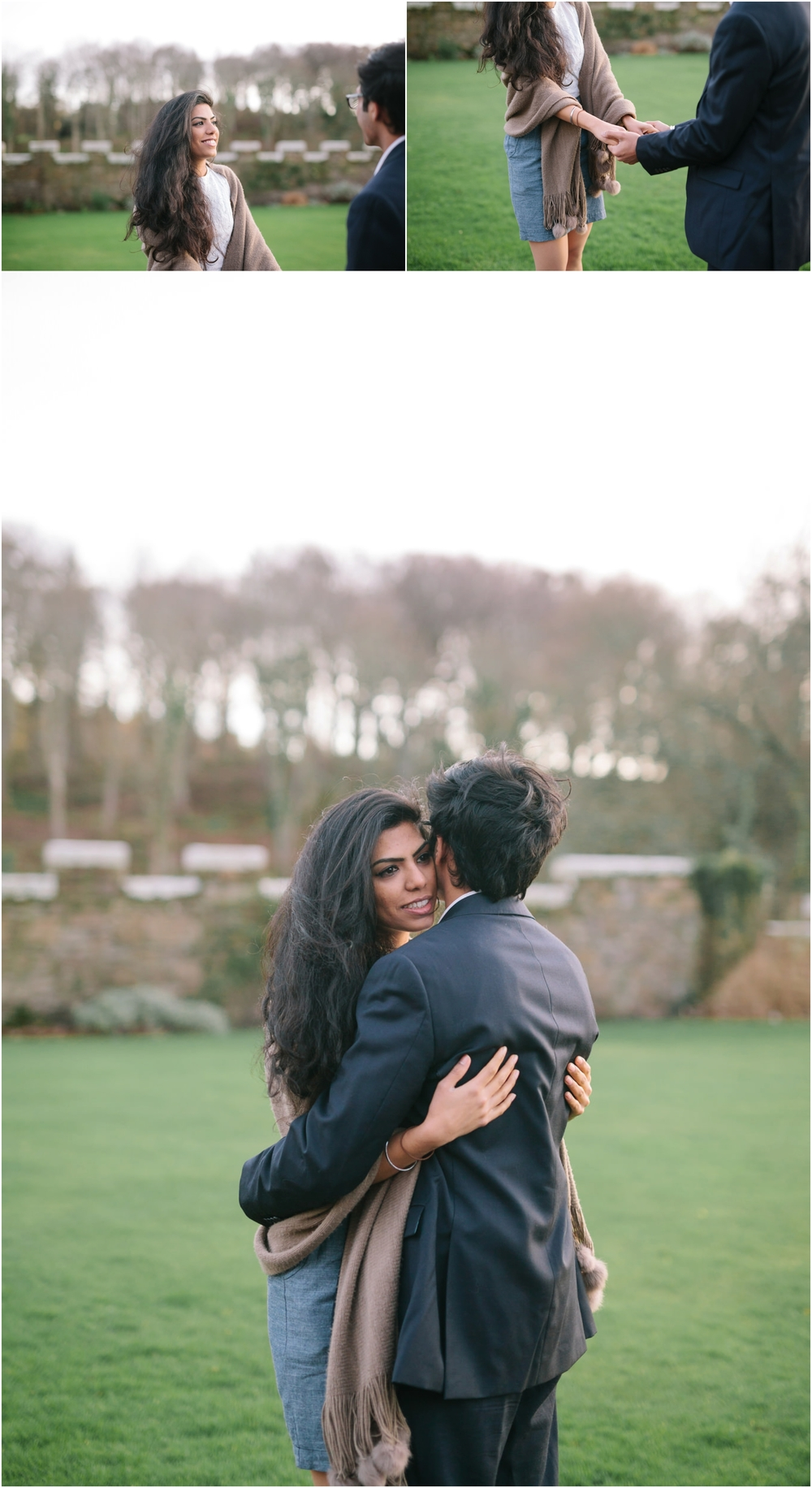 suzanne_li_photography_culzean_castle_wedding_proposals_0048.jpg