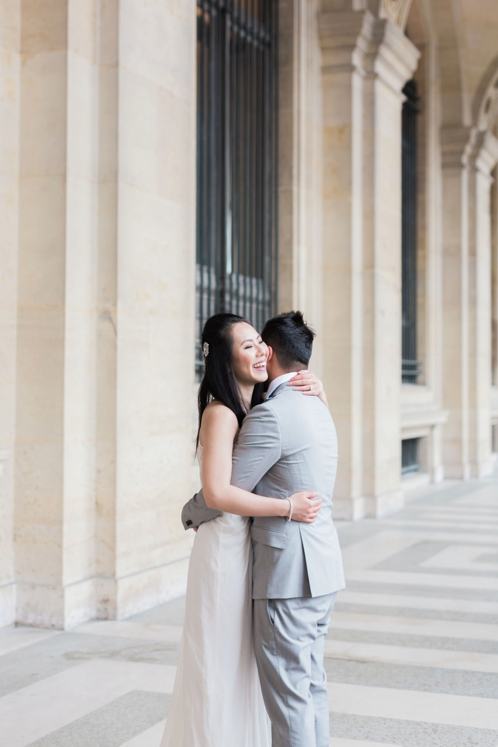 Suzanne_li_photography_paris_engagement_shoot_0004.jpg