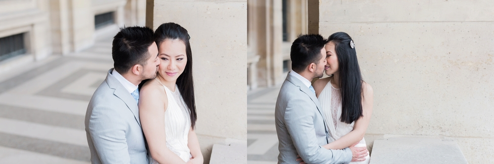 Suzanne_li_photography_paris_engagement_shoot_0007.jpg