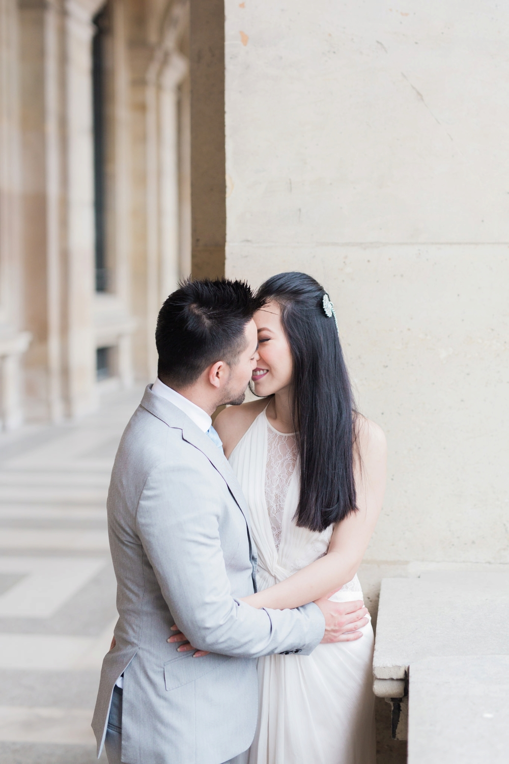 Suzanne_li_photography_paris_engagement_shoot_0008.jpg