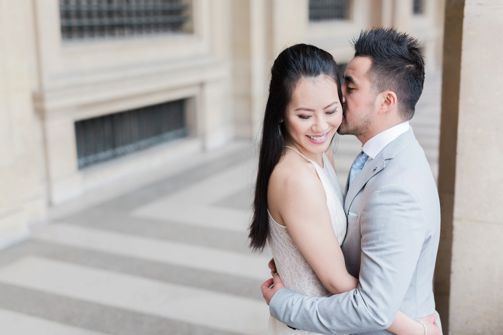Suzanne_li_photography_paris_engagement_shoot_0012.jpg