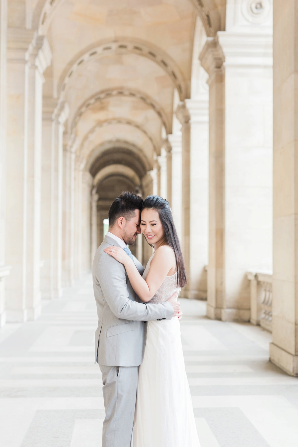 Suzanne_li_photography_paris_engagement_shoot_0011.jpg