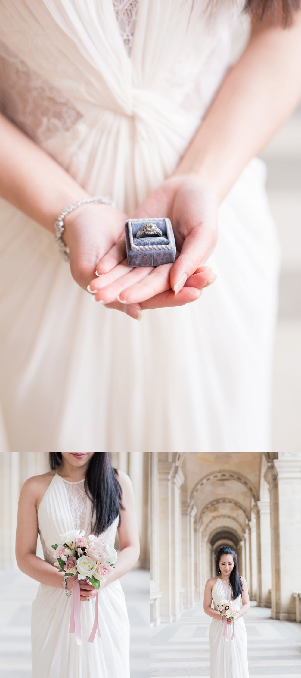 Suzanne_li_photography_paris_engagement_shoot_0013.jpg