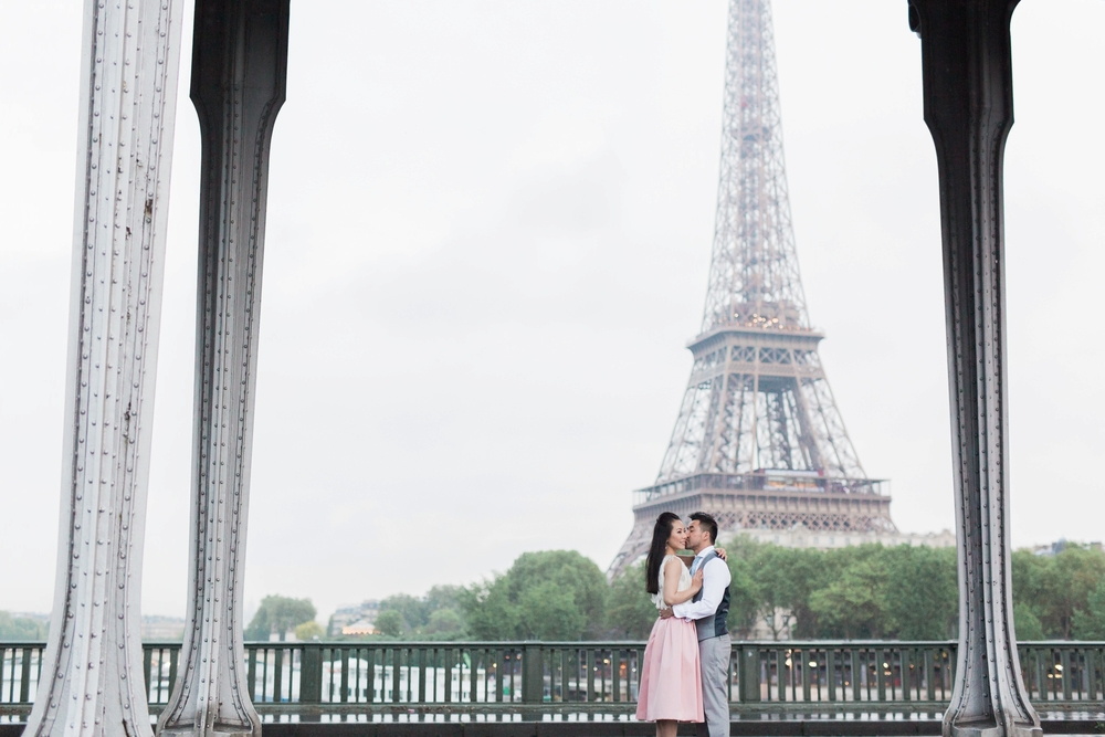 Suzanne_li_photography_paris_engagement_shoot_0017.jpg