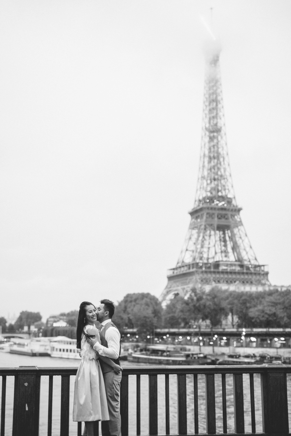 Suzanne_li_photography_paris_engagement_shoot_0021.jpg