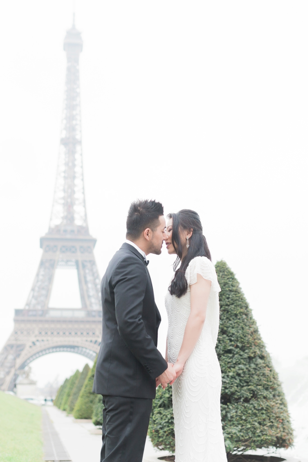 Suzanne_li_photography_paris_engagement_shoot_0037.jpg