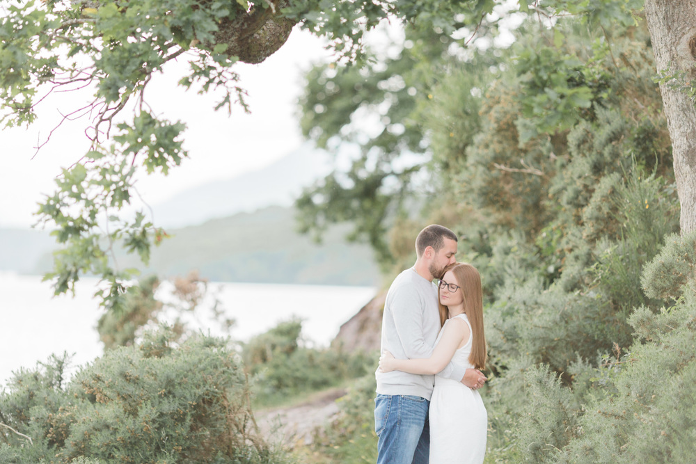 suzanne_li_photography_BALMAHA_LOCHLOMOND_ENGAGEMENT-50.jpg
