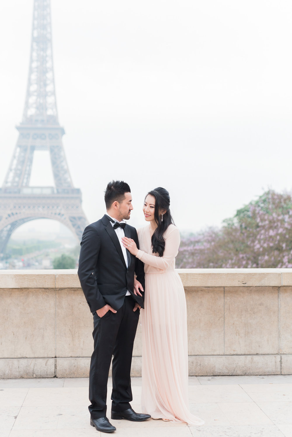 Suzanne_Li_photography_2016_DESTINATIONS_AND_WEDDINGS-297.jpg