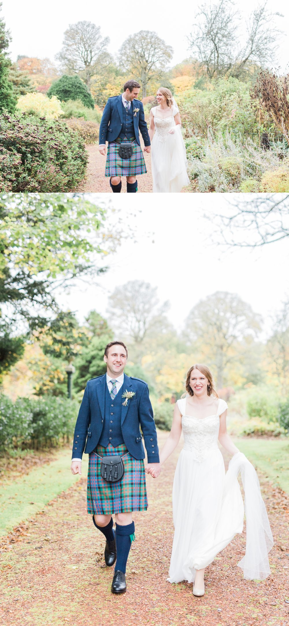 Suzanne_li_photography_kirknewton_wedding_0035.jpg
