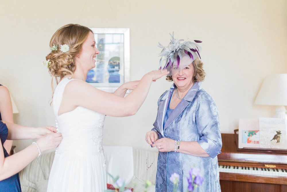 Suzanne_li_photography_kirknewton_wedding_0041.jpg