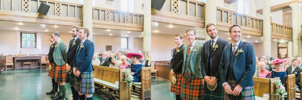 Suzanne_li_photography_kirknewton_wedding_0044.jpg