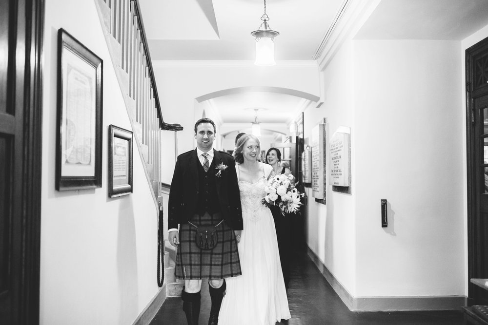 Suzanne_li_photography_kirknewton_wedding_0047.jpg