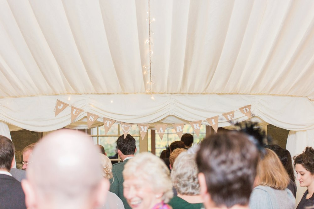 Suzanne_li_photography_kirknewton_wedding_0049.jpg