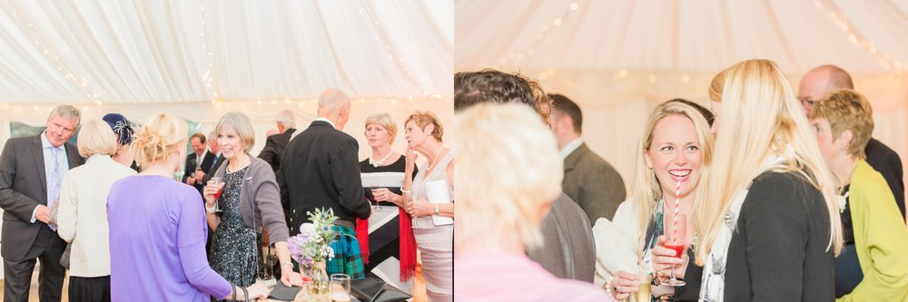 Suzanne_li_photography_kirknewton_wedding_0050.jpg