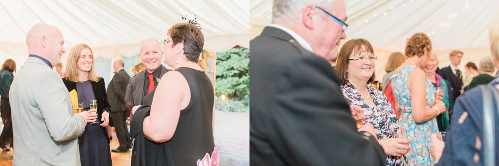 Suzanne_li_photography_kirknewton_wedding_0052.jpg