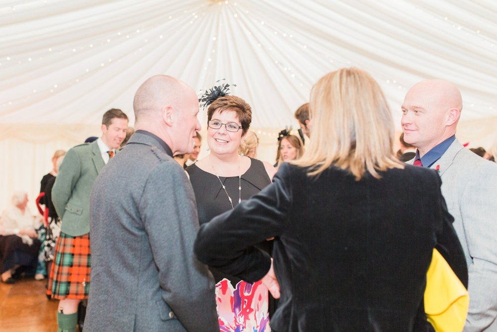 Suzanne_li_photography_kirknewton_wedding_0054.jpg