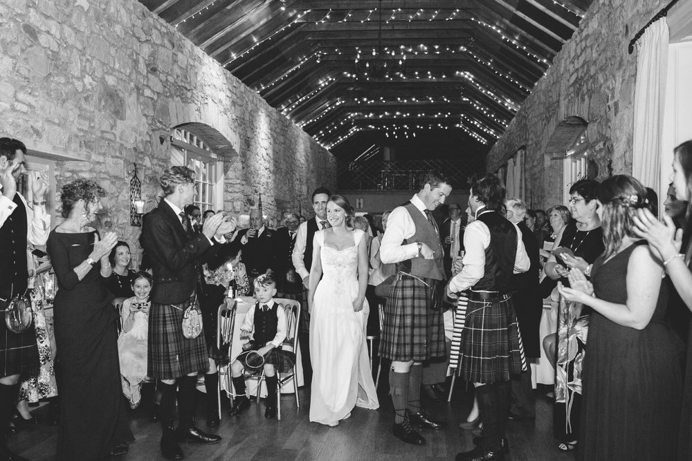 Suzanne_li_photography_kirknewton_wedding_0070.jpg