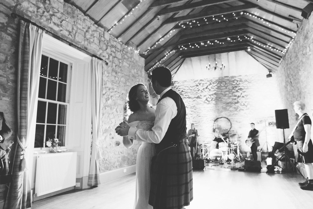 Suzanne_li_photography_kirknewton_wedding_0071.jpg