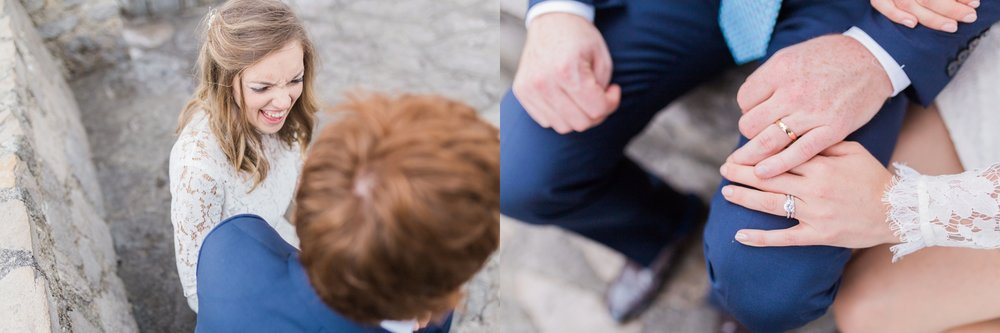 Suzanne_li_photography_kirknewton_wedding_0146.jpg