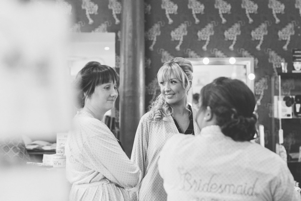 Suzanne_li_photography_Roman_camp_wedding_0004.jpg