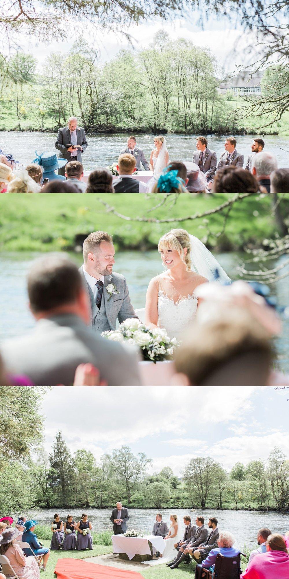 Suzanne_li_photography_Roman_camp_wedding_0012.jpg