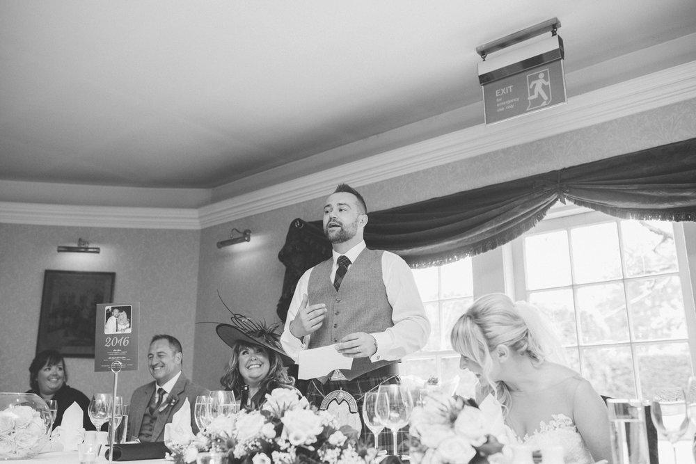 Suzanne_li_photography_Roman_camp_wedding_0030.jpg