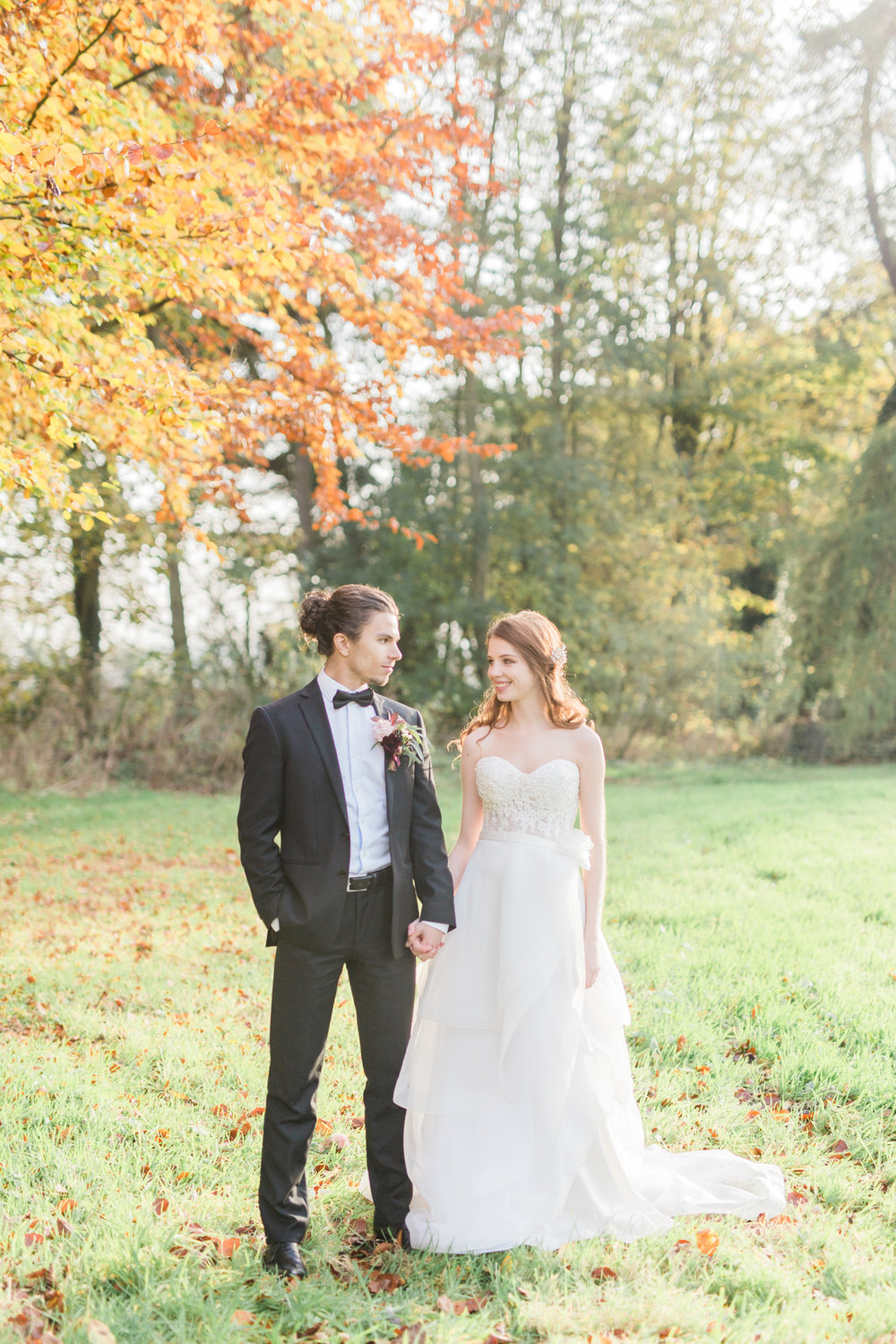 Suzanne_Li_photography_2016_DESTINATIONS_AND_WEDDINGS-114.jpg