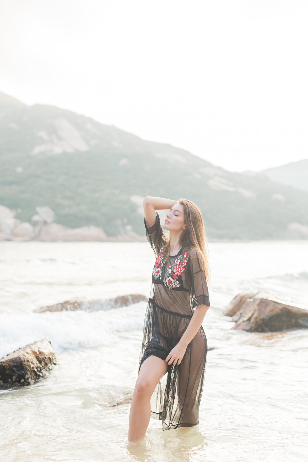 Suzanne_Li_photography_HONG_KONG_SHOOT-26.jpg