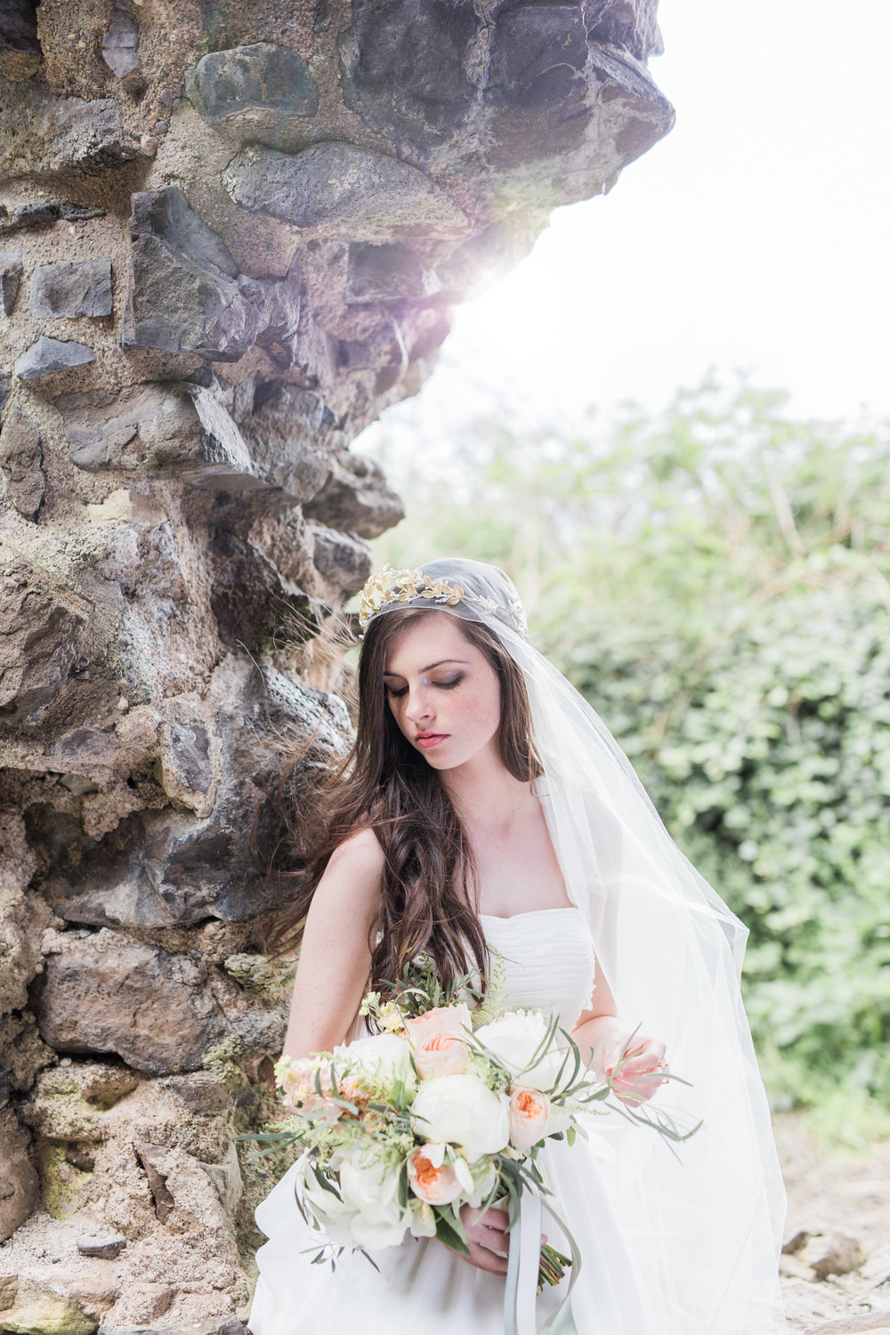 suzanne_li_photography_BRIDAL_SHOOT_SCOTLAND-7.jpg