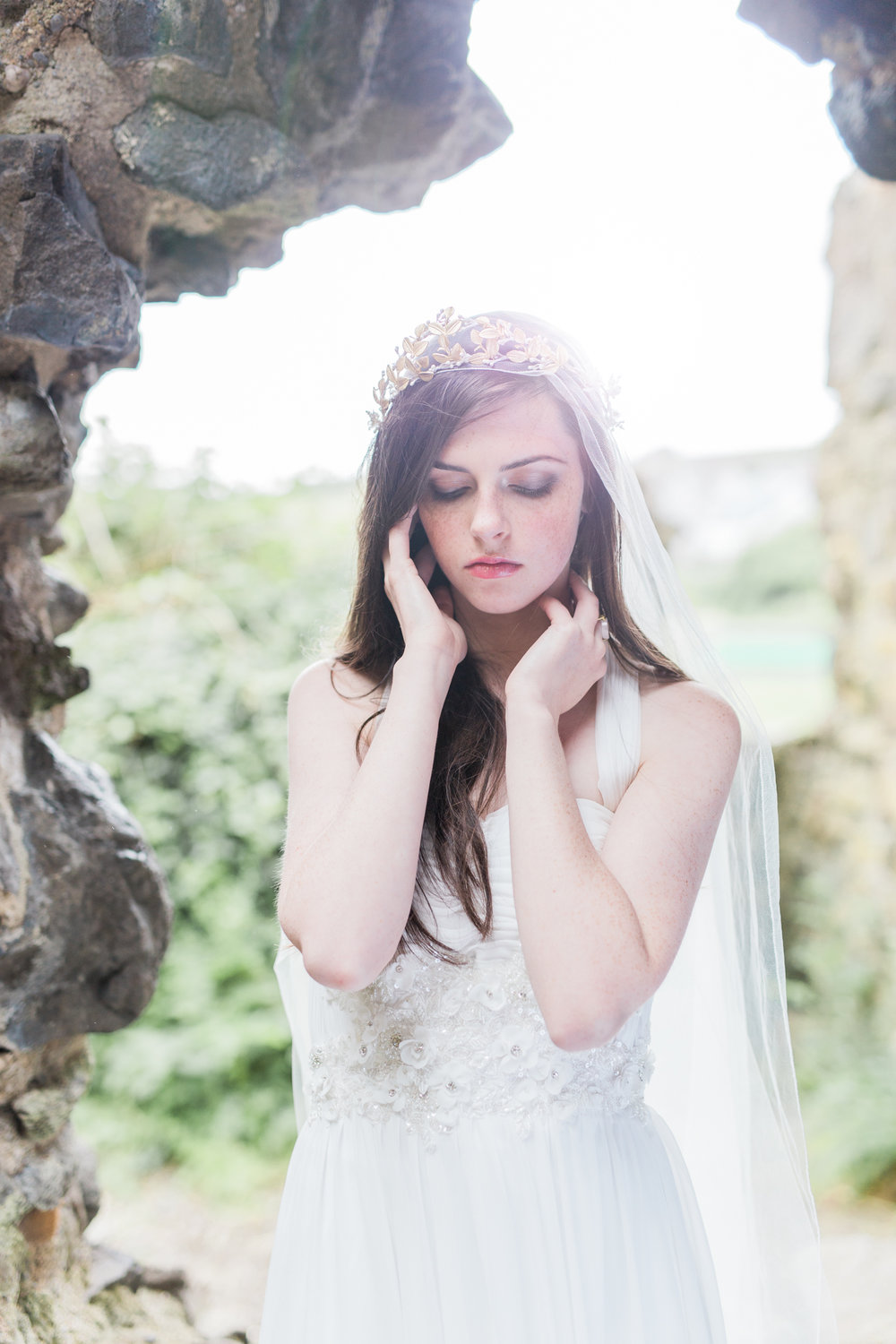 suzanne_li_photography_BRIDAL_SHOOT_SCOTLAND-10.jpg