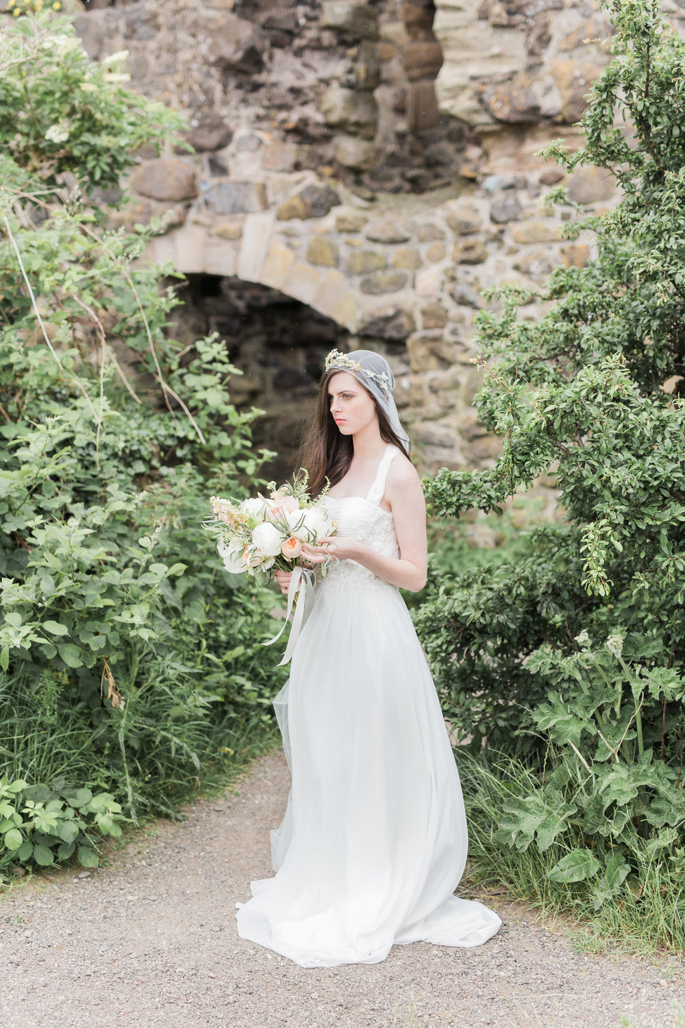 suzanne_li_photography_BRIDAL_SHOOT_SCOTLAND-11.jpg