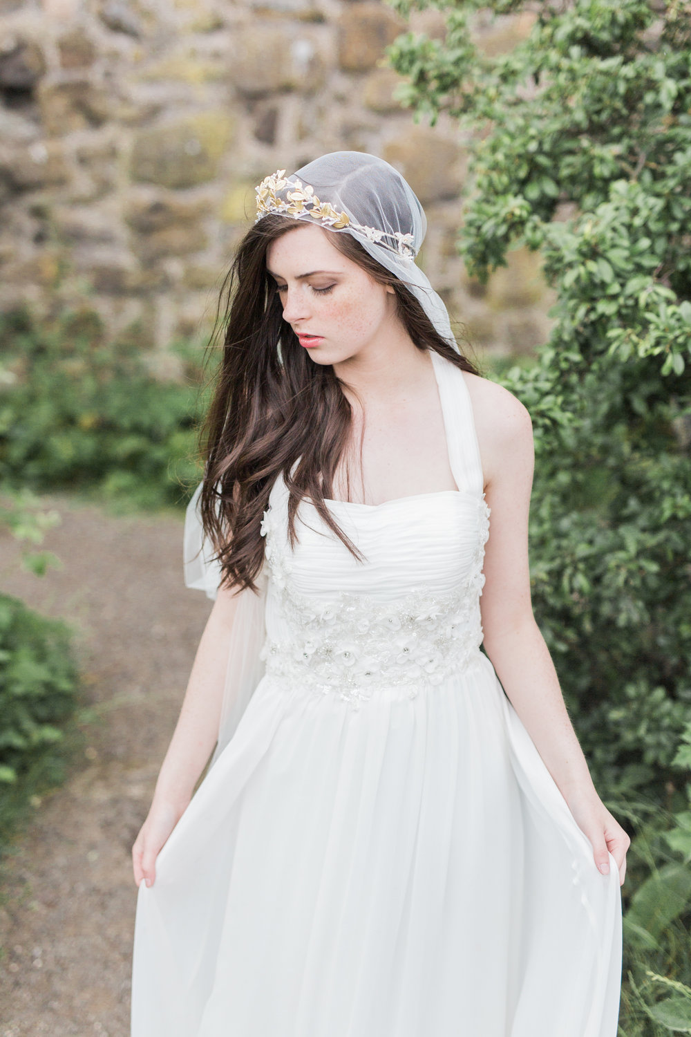 suzanne_li_photography_BRIDAL_SHOOT_SCOTLAND-12.jpg
