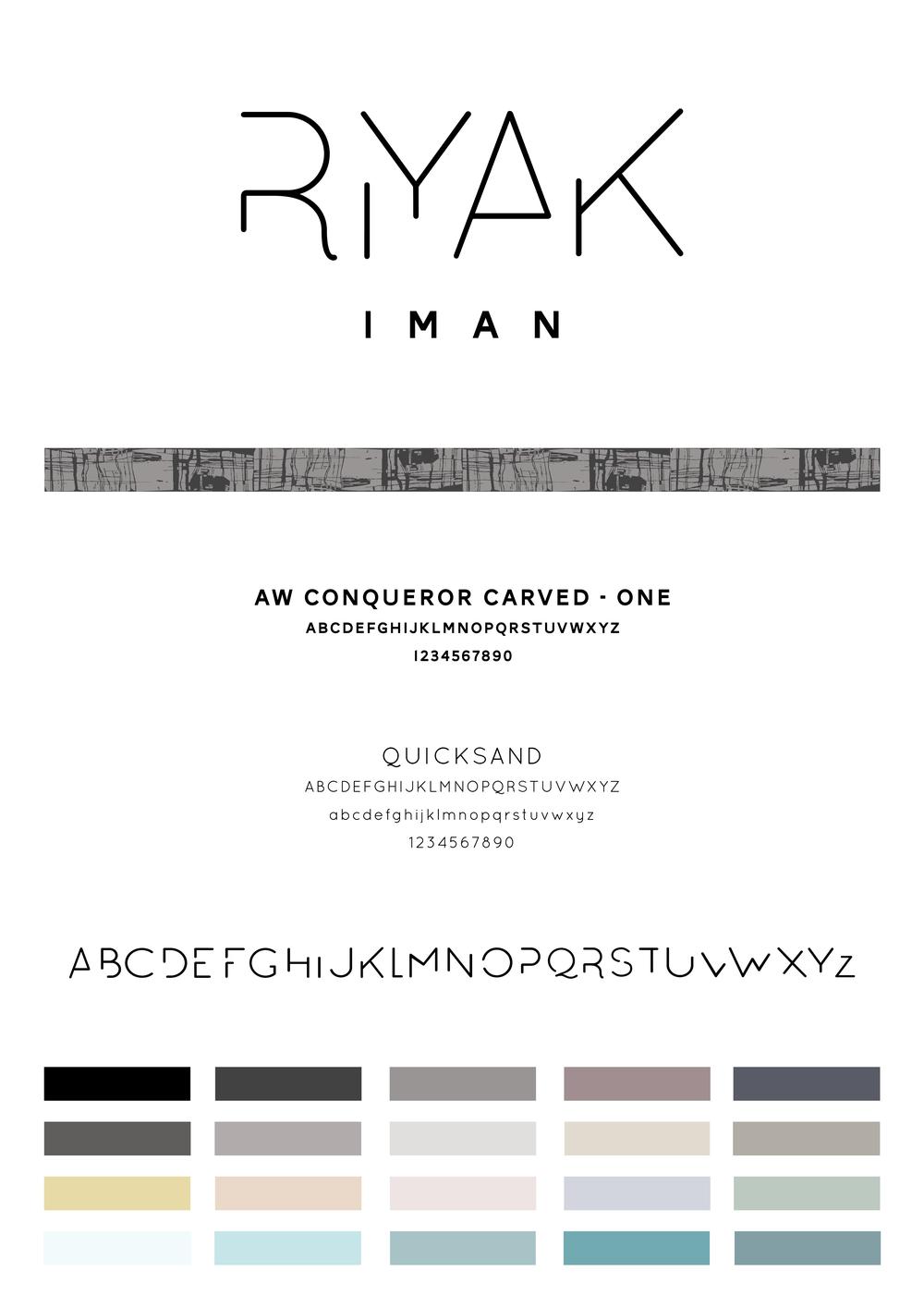 A2 - RIYAK Branding Guidlines-01.png