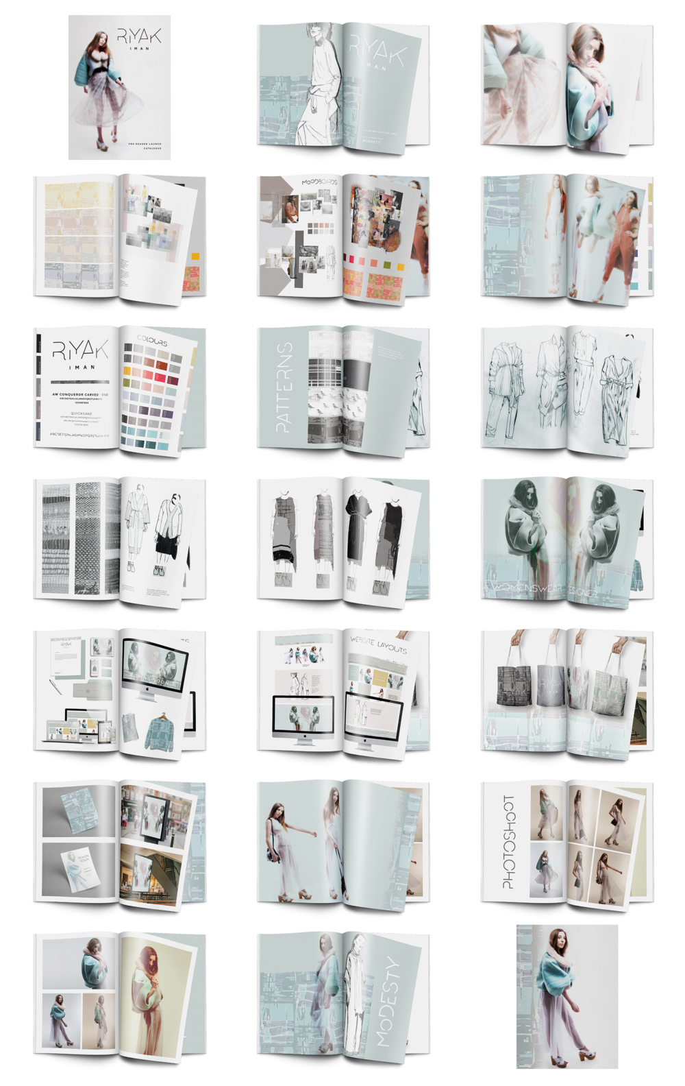 A2 - RIYAK Pre-Launch Catalogue V3-01 Small.png