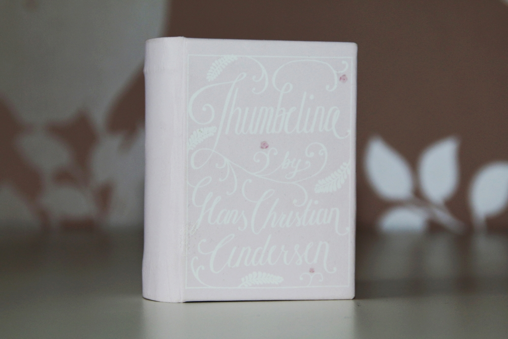 LVR Thumbelina Book04.jpg