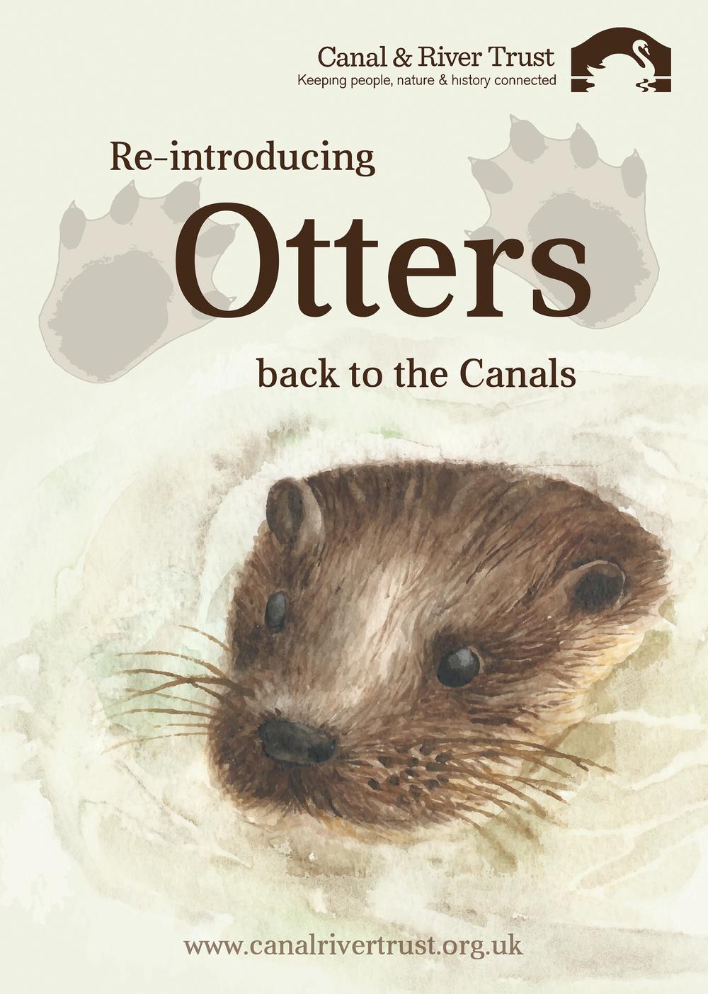 Otter Poster 1 Small.jpg