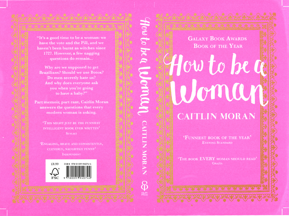 How to be a Woman - cover template 2-01.jpg