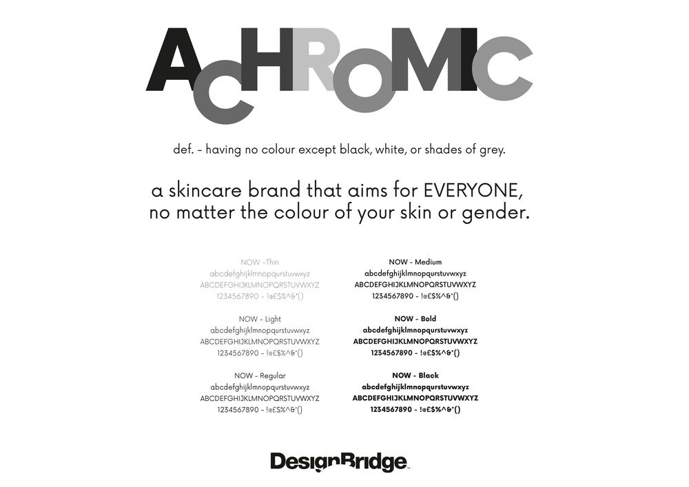 Achromic-01.jpg