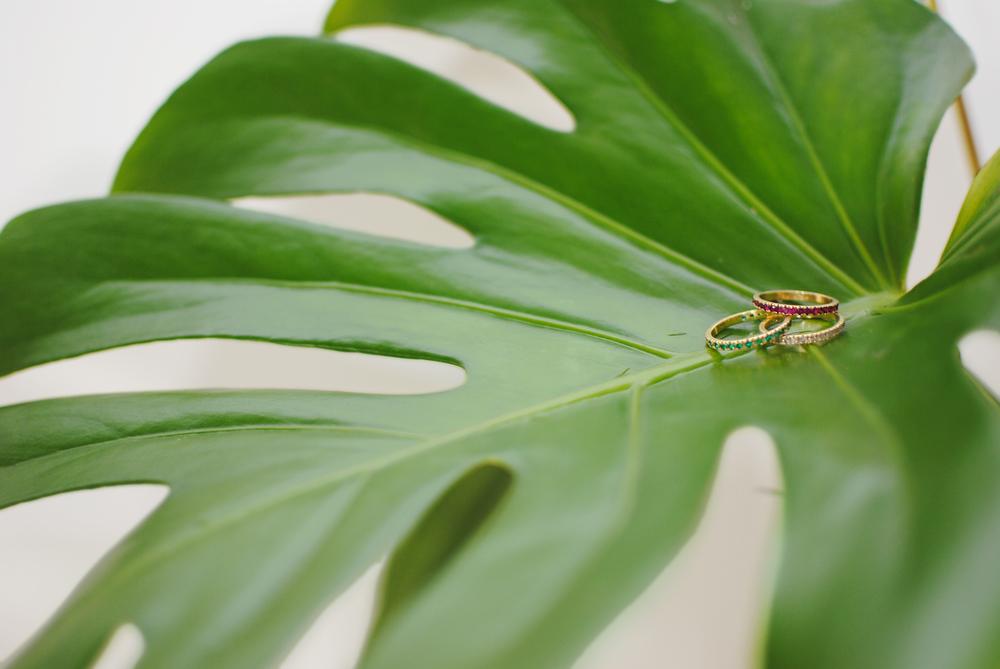 Leaf_02 W.jpg