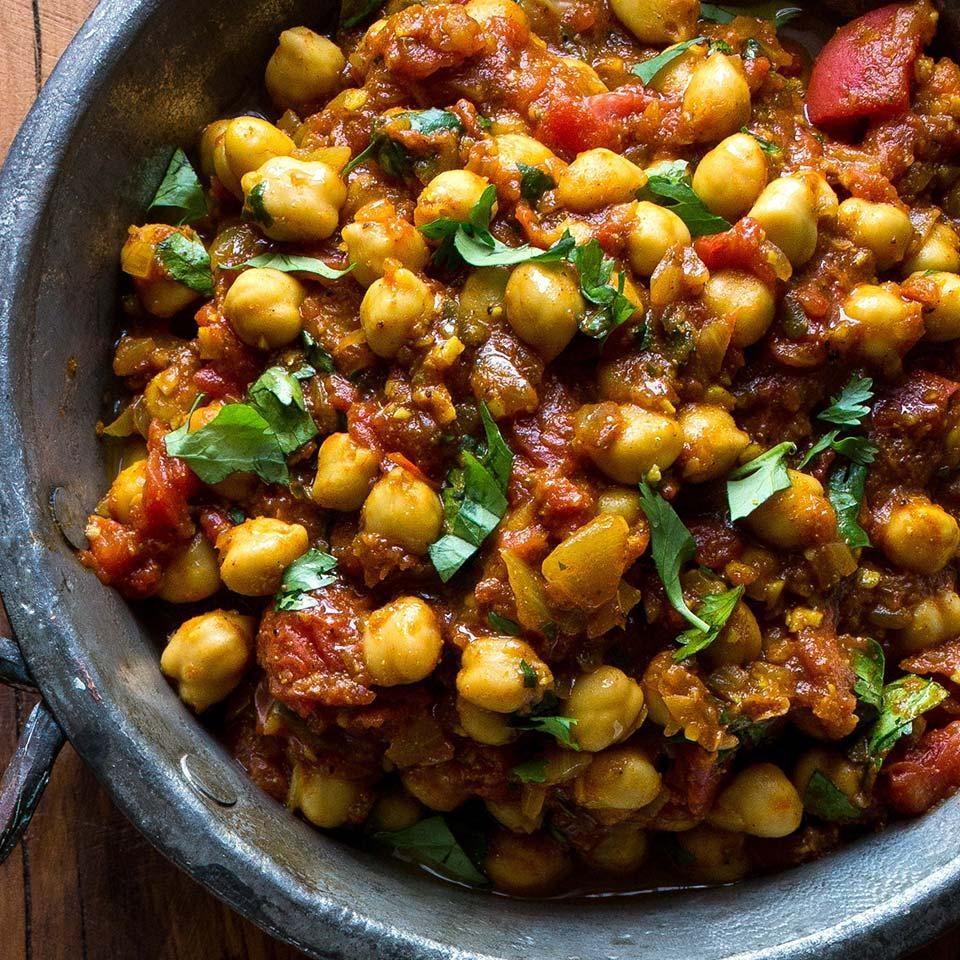 Curry.jpg