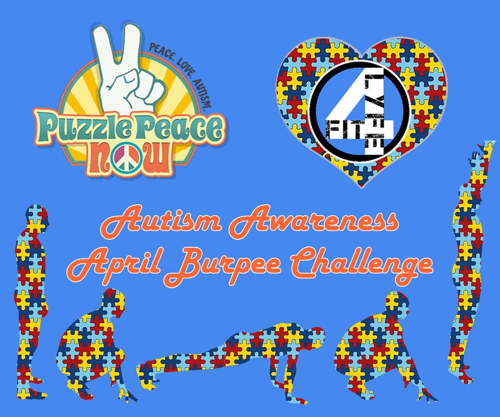 Burpee Challenge.png