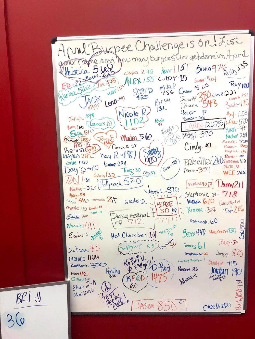 2018 Burpee Finale Board.jpg