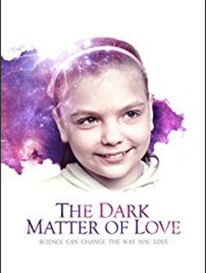 The Dark Matter of Love  -  Adoption Documentary