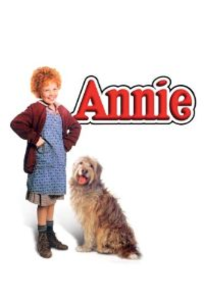 Annie  -  Adoption Related Themes