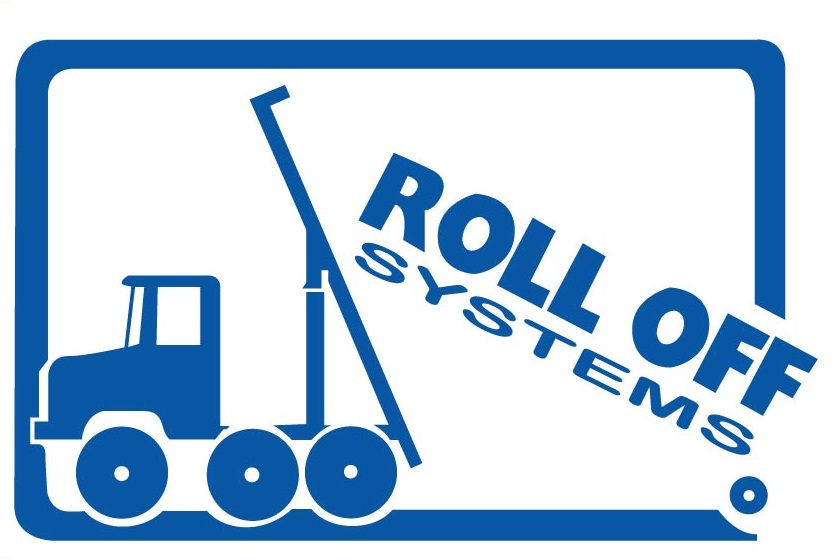Platinum_Roll Off Door Logo.jpg